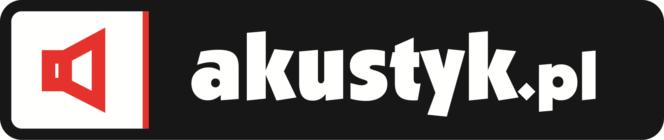 Akustyk.pl